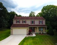 2135 N Fairview, Rochester Hills image