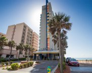1708 N Ocean Blvd. Unit 702, Myrtle Beach image