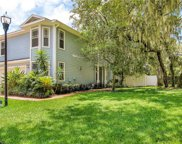 205 Arbor Shade Court, Brandon image