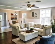 3829 Byers, Fort Worth image