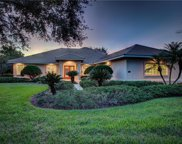 6222 Glen Abbey Lane, Bradenton image