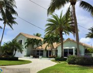 4121 NE 23rd Ter, Lighthouse Point image
