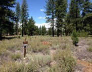 12338 Caleb Drive Unit Lot 84, Truckee image