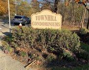 208 Town Hill  Road, Nanuet image