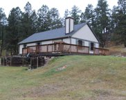 25781 Sidney Trail, Custer image