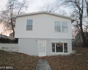 1004 CYPRESSTREE PLACE, Capitol Heights image