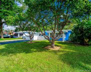 2650 Sw 12th Ter, Fort Lauderdale image