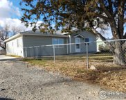 12935 County Road 31, Sterling image