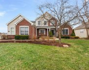 2532 North Fox Hound  Drive, Lake St Louis image