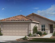 2919 W Dakota Vista Unit #Lot 4, Tucson image
