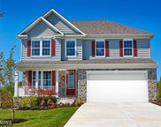 1458 ROLLING ROAD, Catonsville image