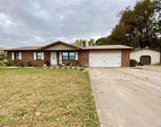 2269 North Kingshighway, Perryville image