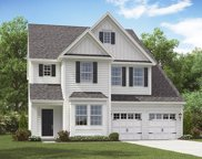 5219 American Holly Lane, Ladson image