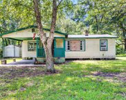 130 Judy Hill Dr, Ladson image