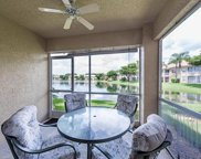 6320 Huntington Lakes Cir, Naples image
