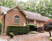 148 Meadow Creek  Lane, Mooresville image