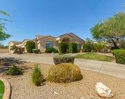 11820 E Cannon Drive, Scottsdale image