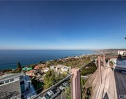 2505     Juanita Way, Laguna Beach image