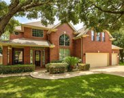 3205 Whispering Woods Ct, Round Rock image