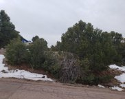 Pinion Heights Rd, Sandia Park image
