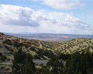 0 Sunrise Drive, Lot 4-A-1, Placitas image