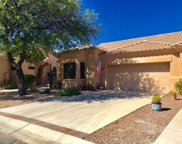 13401 N Rancho Vistoso Unit #87, Oro Valley image