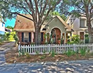 1044 Woodflower Way, Clermont image