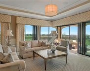 16426 Carrara Way Unit 302, Naples image