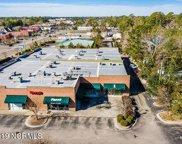 4107 Oleander Drive Unit #I And J, Wilmington image