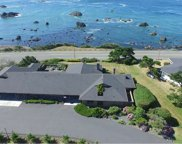 777 S Pebble Beach, Crescent City image