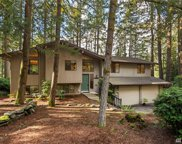 14302 56th Ave NW, Gig Harbor image