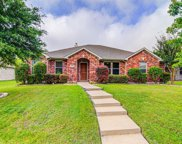 3905 Poplar Point Drive, Rockwall image