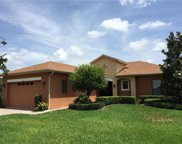 842 Bella Viana Road, Poinciana image