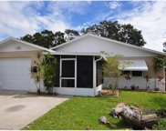 8101 45th Street N, Pinellas Park image