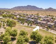 4580 E Hazeltine Way, Chandler image