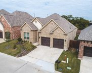 3933 Clear Creek Court, Richardson image