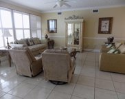 7115 THOMAS Drive Unit 1002, Panama City Beach image
