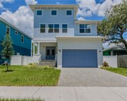 7701 S Obrien Street, Tampa image