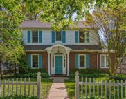 223 Anstice  Street, Oyster Bay image