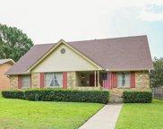 10210 Mapleridge Drive, Dallas image