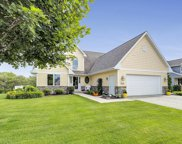 4567 Augusta Ct, Egg Harbor image