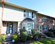 10609 Sycamore Green, Louisville image