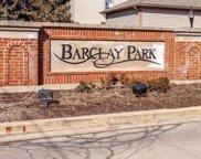 2817 Barclay, Ann Arbor image