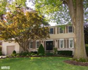 111 GALEWOOD ROAD, Lutherville Timonium image