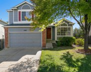 5248 Galena Avenue, Castle Rock image