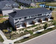 351 Monteith Drive Se Unit 58 - 68, Foothills County image