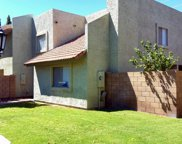 222 W Brown Road Unit ##40, Mesa image