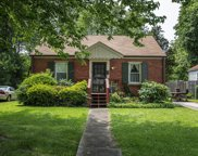 1119 W Indian Trail, Louisville image