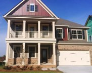 4024  Lily Pond Circle Unit #1118, Waxhaw image