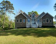 275 Mohican Drive, Georgetown image